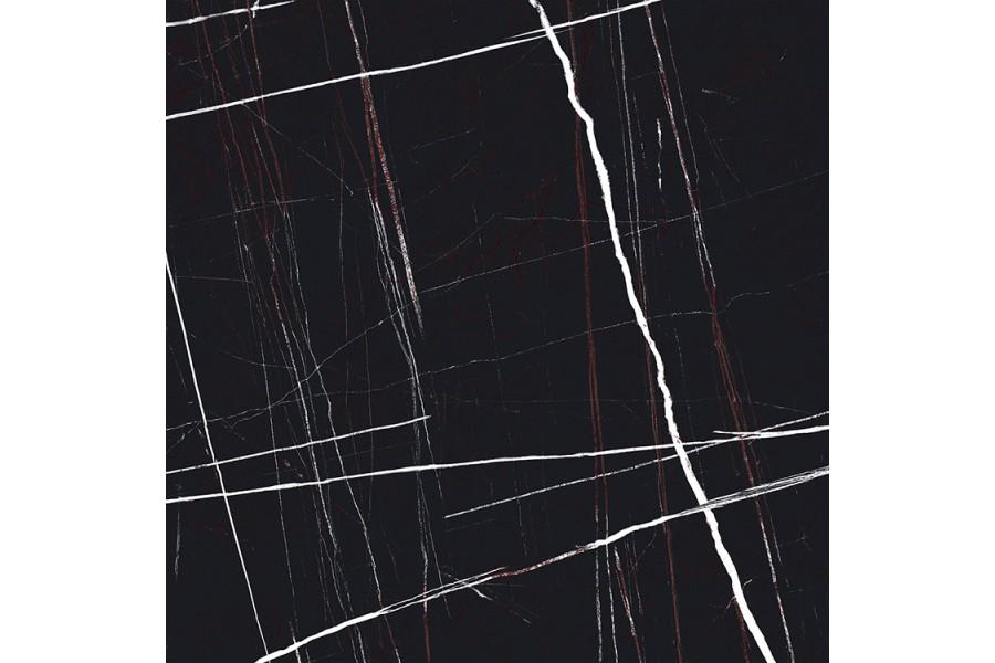 Купить Meridyen Black Polished 60X60