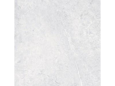 Nival Blanco Brillo Rect 60x60