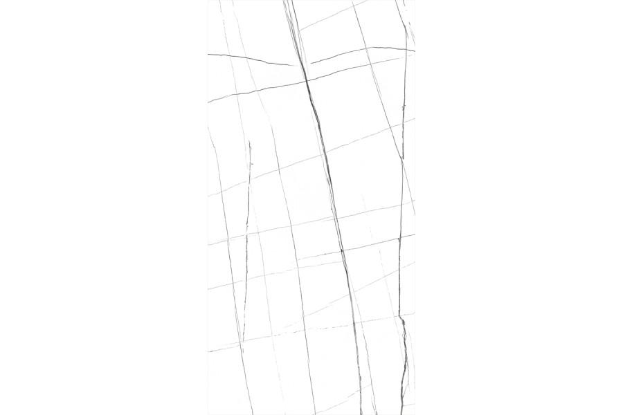 Купить Stripe White Full Lappato 80X160