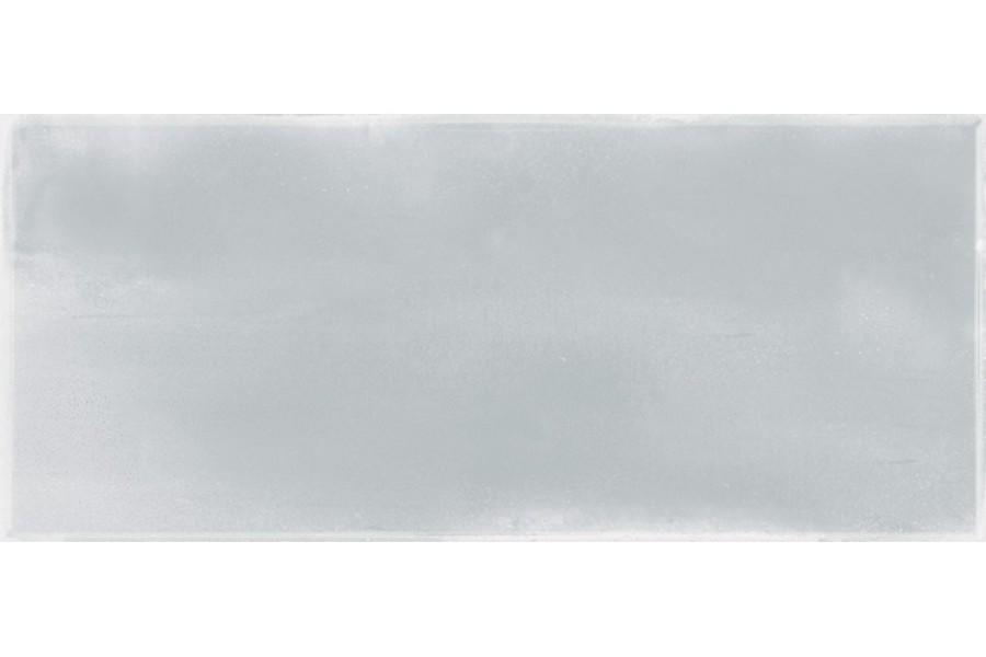 Купить Dante Light Grey 12X24