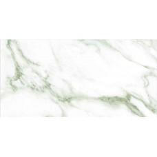 Керамогранит STATUARIO Mint High Glossy 60x120
