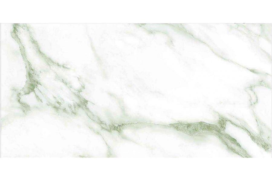 Купить Керамогранит Statuario Mint High Glossy 60X120