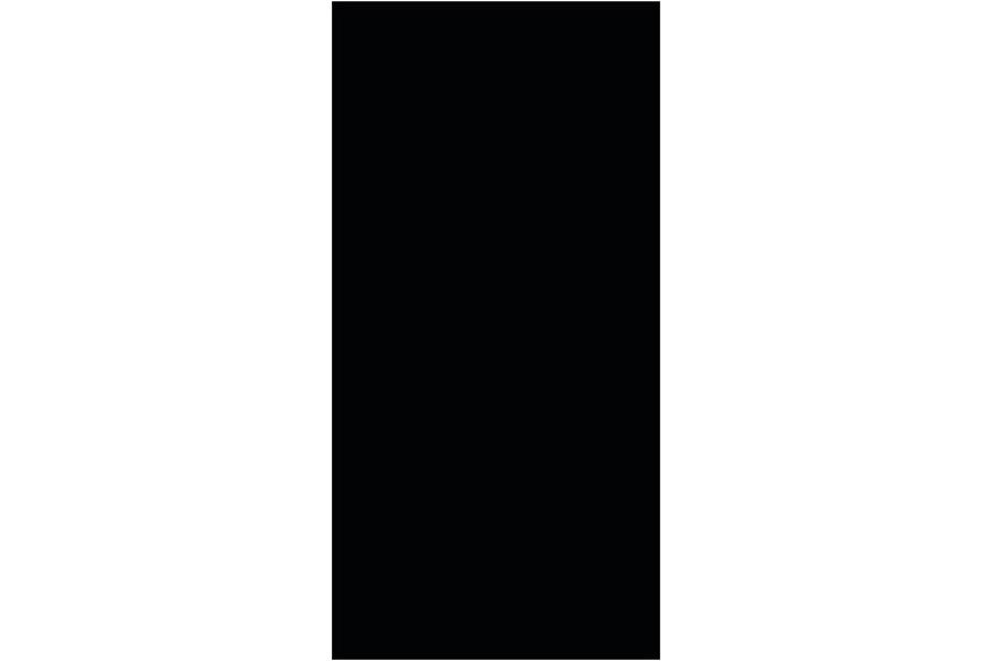 Купить Настенная Плитка Noir Brillo (Polished) 30Х60