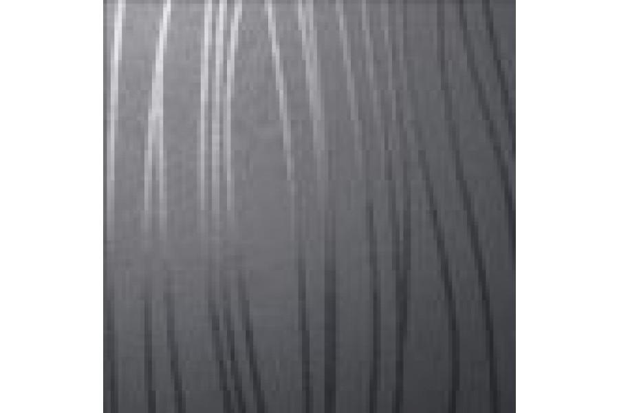 Купить Напольная Плитка Blancos Lines Negro  30Х30