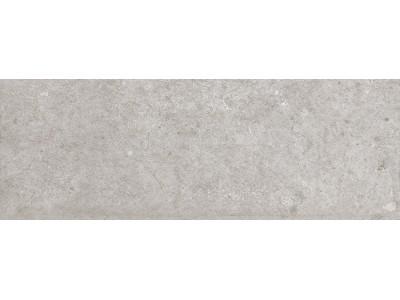 Pax Gris 24,2x68,5