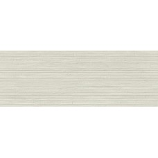 Arame Concept Blanco 25x70