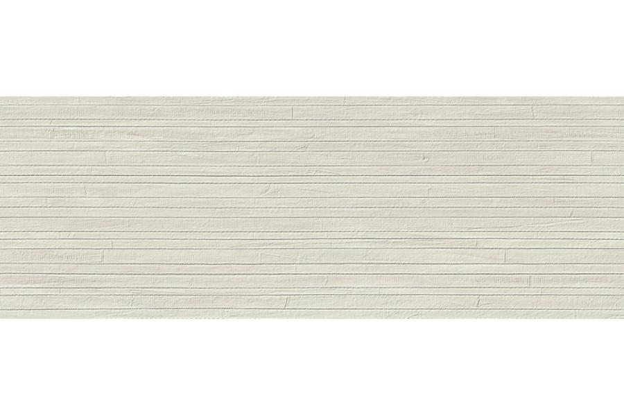 Купить Arame Concept Blanco 25X70
