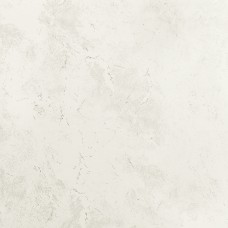 Genova Blanco Brillo 58,5x58,5
