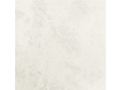 Genova Blanco Brillo 58,5x58,5