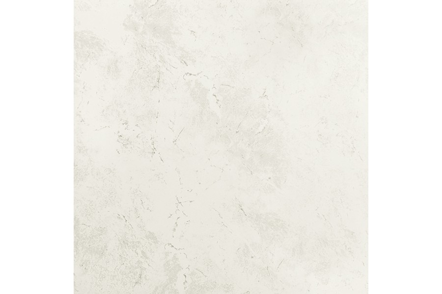 Купить Genova Blanco Brillo 58,5X58,5