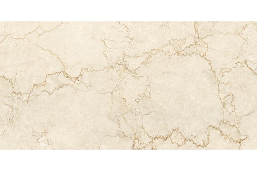 Купить Marble Classique-R Arena 44,3X89,3
