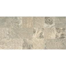 Slate Ramage Decor Nat-Rett Bone 39,6x79,4