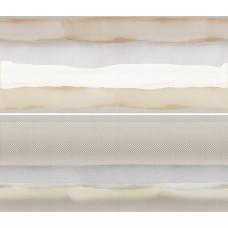Alba Poty-2 Decor 2x30x70 (60x70)