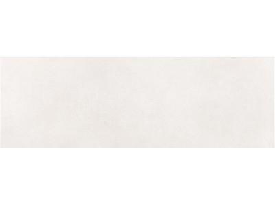 Albion Blanco 30x90