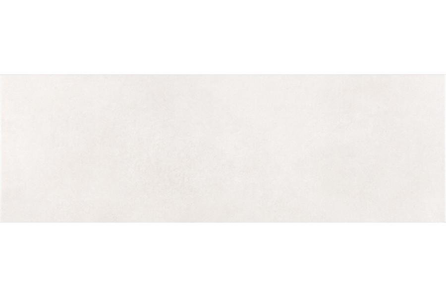 Купить Albion Blanco 30X90