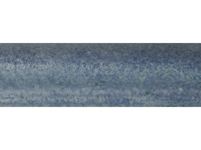 Rumagna S-SP19 Azzurro-Lavanda Saludecio 3x10