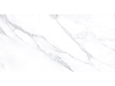 Керамогранит KADEO Bianco Polished 60x120