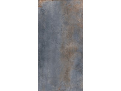 Nickel Blue Sugar Effect 60x120