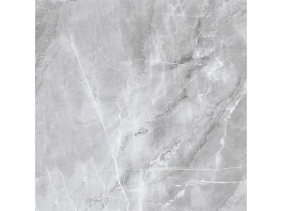 Supreme Persia Stone Grey 90x90
