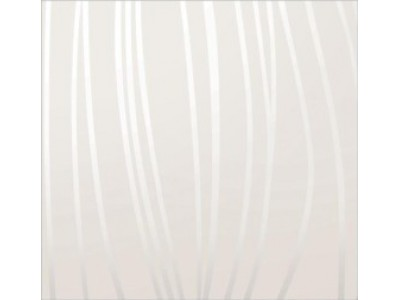 Blancos Lines Blanco 30 x 30