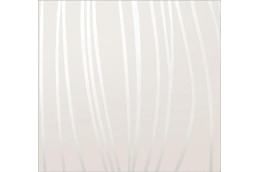 Купить Blancos Lines Blanco 30 X 30