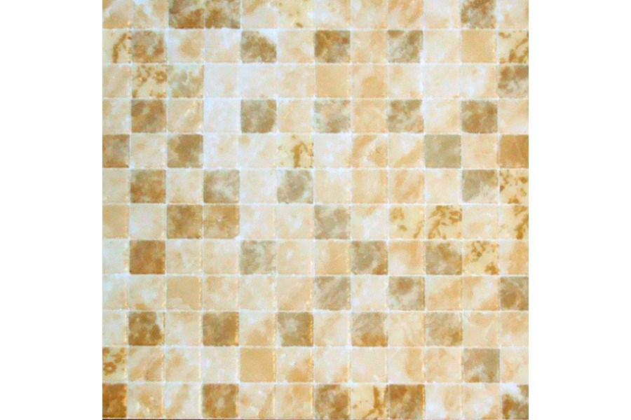 Купить Плитка Напольная Royal Mosaico Beige 30Х30