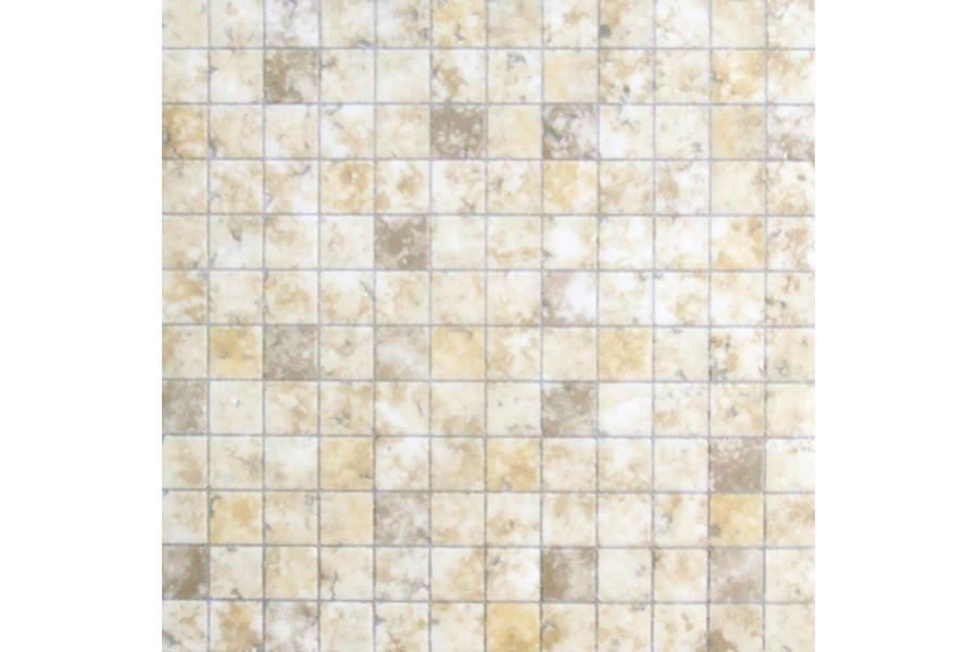Купить Плитка Напольная Royal Mosaico Crema 30Х30