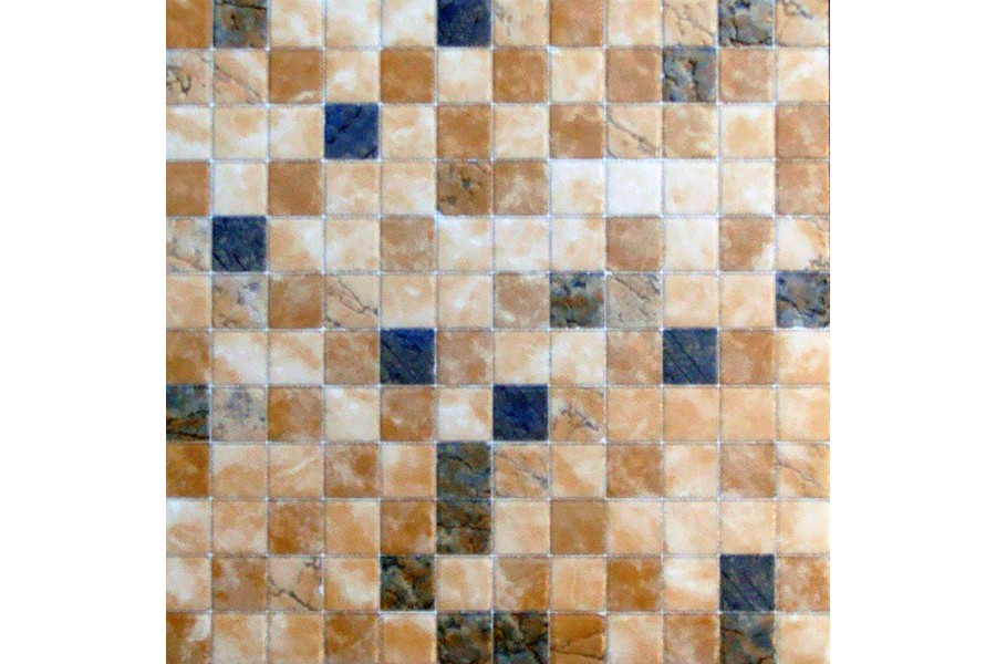 Купить Плитка Напольная Royal Mosaico Noce 30Х30