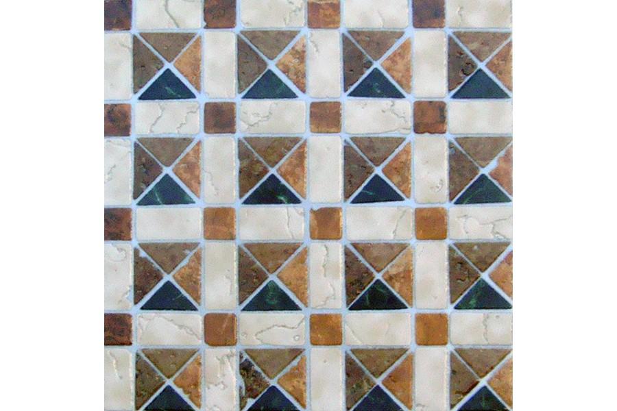 Купить Плитка Напольная Royal Mosaico Royo 30Х30
