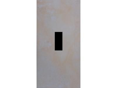 Декор CASTELLO DI MARE Wentana 30x 60