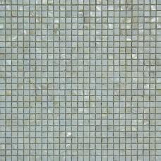 Мозаика MADREPERLA MOSAICO Piccolo(10x10)  30x30