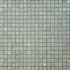 Мозаика MADREPERLA MOSAICO Media(15x15)  30x30