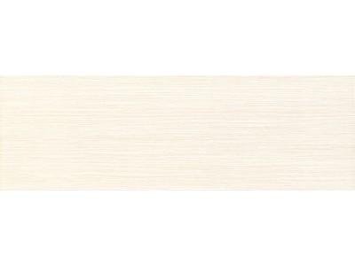 Настенная плитка ALMERE Crema 25x75