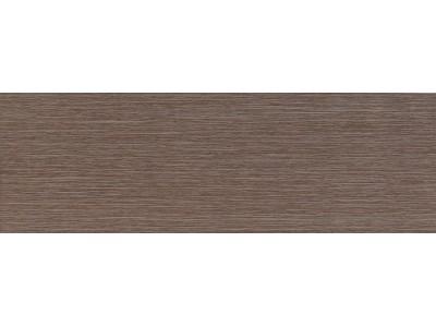 Настенная плитка ALMERE Marron 25x75