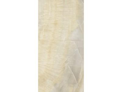Onyx Ostra Ivory Full Lappato 80x160