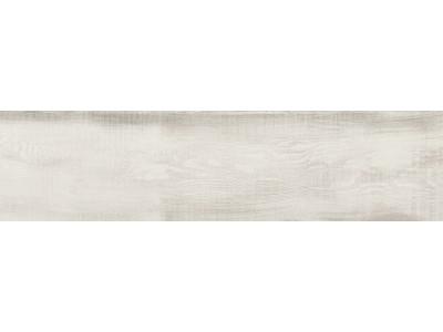 Lama Blanco Porc. 24x88