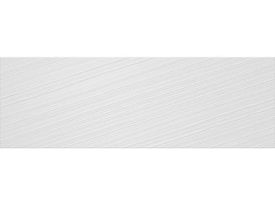 Настенная плитка PIPER-1 White 30x90