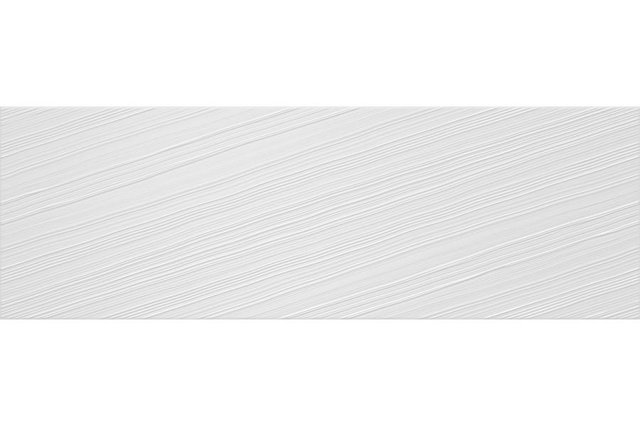 Купить Настенная Плитка Piper-1 White 30X90