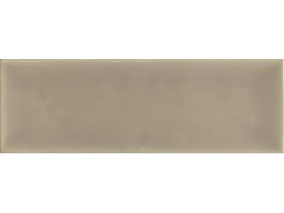 Aria Brown 10x30
