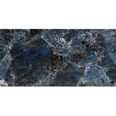 Керамогранит GALAXY Turquoise Full Lappato 60x120