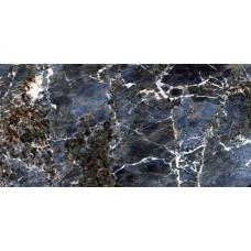 Керамогранит GALAXY Blue Full Lappato 60x120