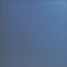 Essense Blue 33.3x33.3