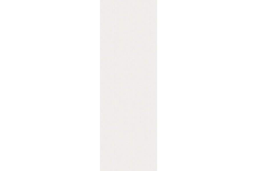 Купить Couture Pearl Rect. 39,8X119,8