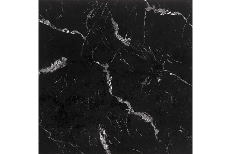 Купить Genova Negro Brillo 58,5X58,5