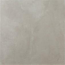 Evoque White 60,7 x 60,7