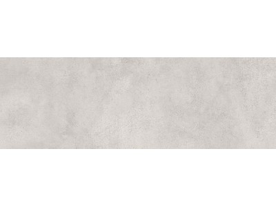 Kalos Grey 30x90
