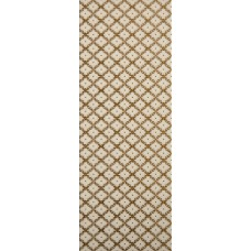 Bellini Decor-1 Beige 25x70