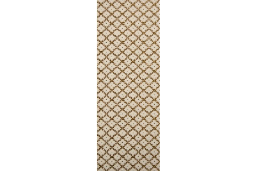 Купить Bellini Decor-1 Beige 25X70