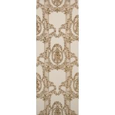 Bellini Decor-2 Beige 25x70