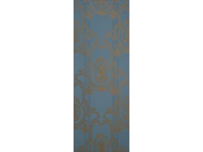 Bellini Decor-2 Blue 25x70